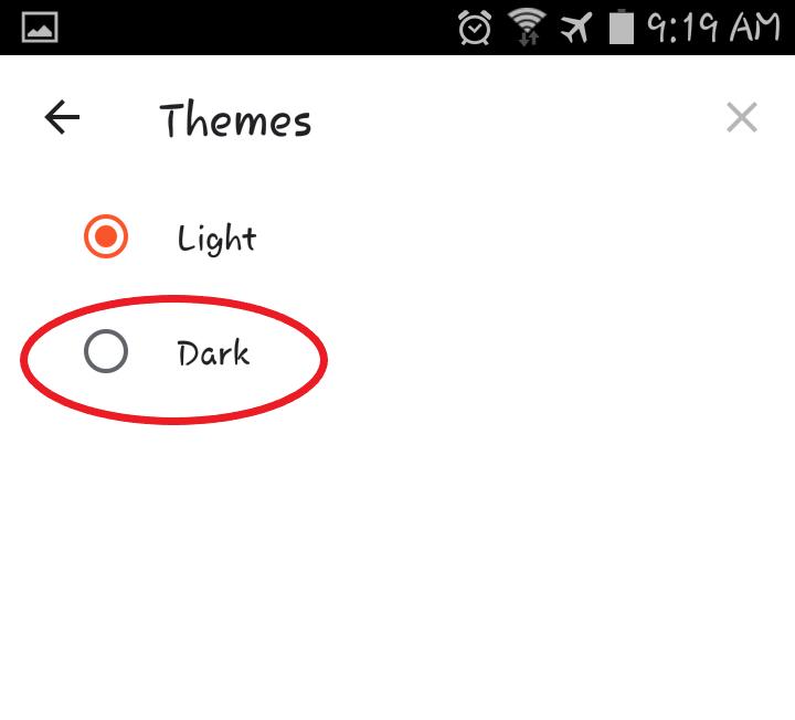brave-browser-dark-theme