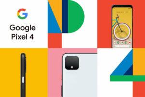google-pixel-4-price-in-nepal