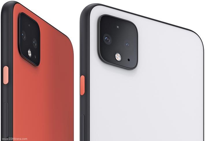 google-pixel-4-xl-camera