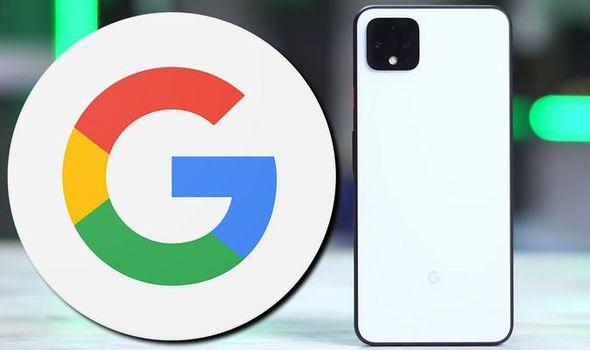 google-pixel-4-xl-price-in-nepal