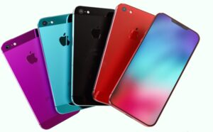 iPhone-SE-2-feature-leaks-and-rumors