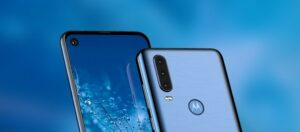motorola one action price in nepal review