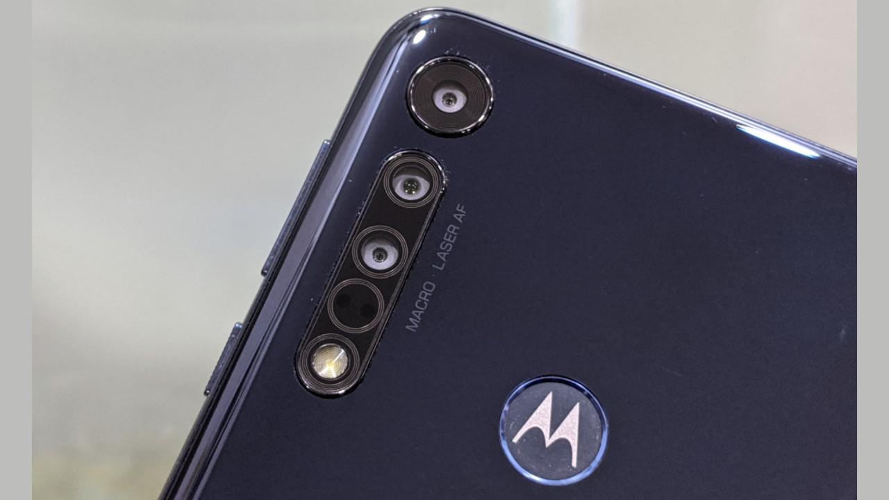 motorola-one-macro-rear-camera