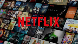 netflix-accont-sharing banned