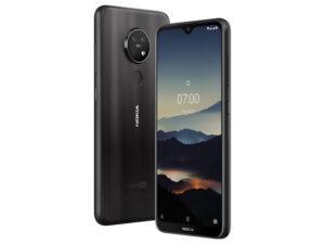 nokia-7.2-price-in-nepal