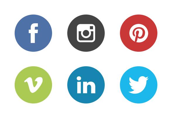 ntc-autumn-offer-social-media