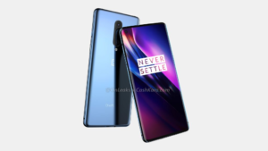 oneplus-8-leaked-curved-display