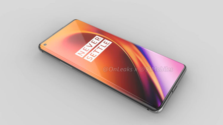oneplus-8-pro-leak-display