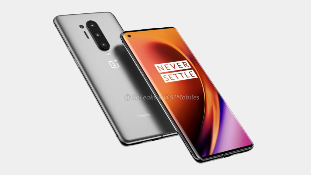 oneplus-8-pro-render-design-display