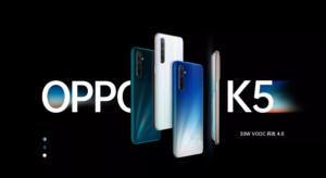 oppo-mobile-price-in-nepal