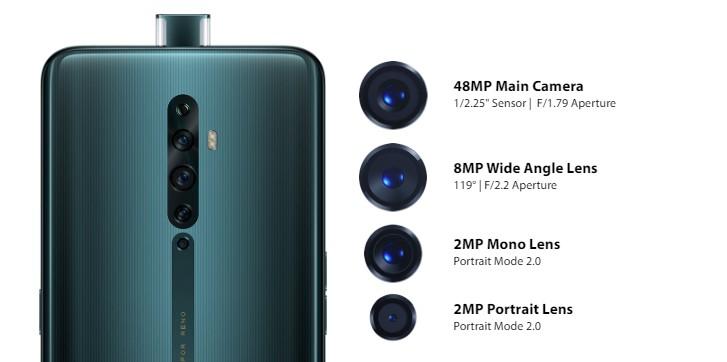 oppo-reno-2f-48-mp-rear-quad-camera
