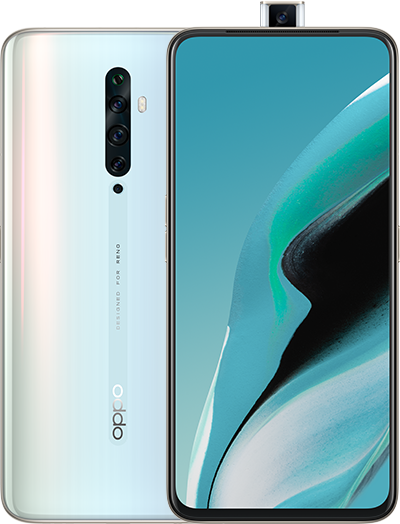 oppo-reno2-f-design