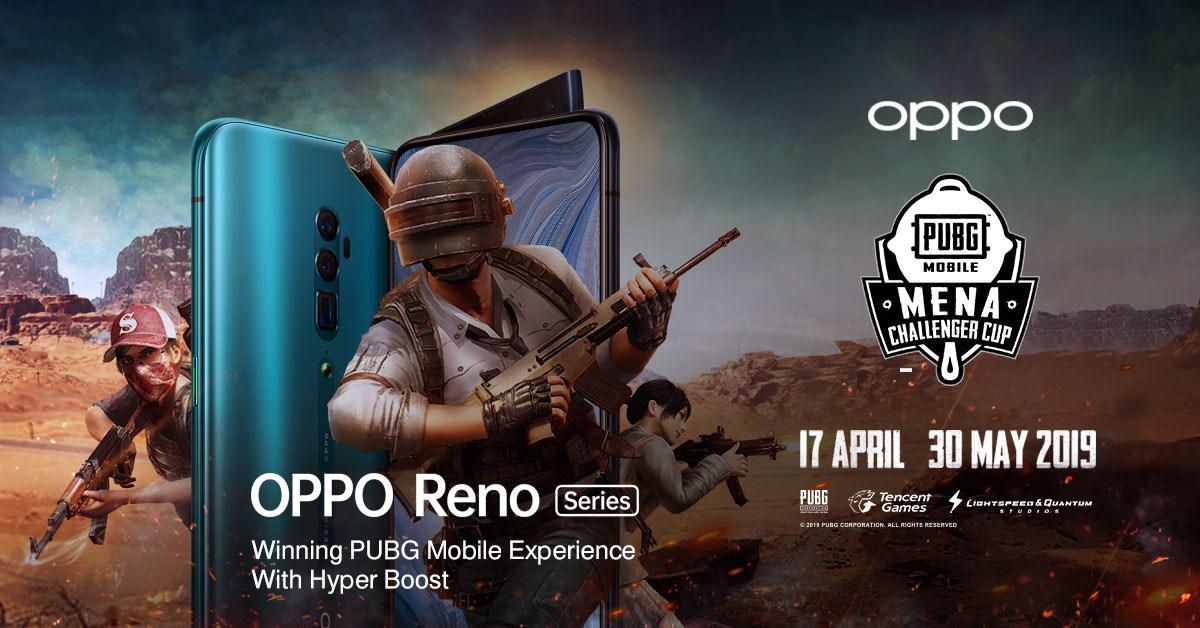 oppo-reno2-f-pubg-gaming