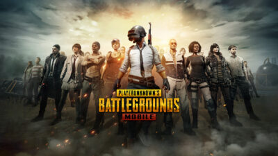 pubg-mobile-rewards