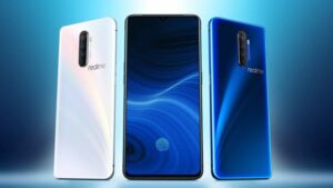 realme_x2_pro_price-in-nepal-review