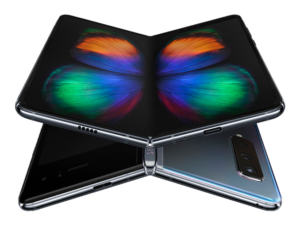 samsung-galaxy-fold-price-in-nepal