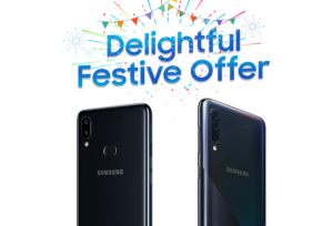 samsung-tihar-offer-galaxy-10s-a50s