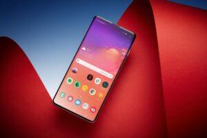 Samsung galaxy s11 leaks and rumors