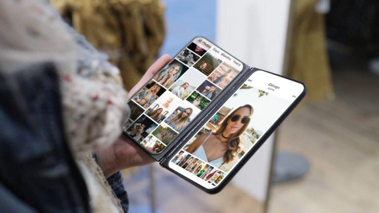 castAway-case-shopping-dual-screen