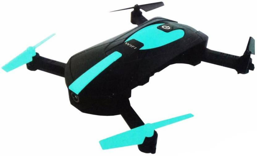 drone price in nepal