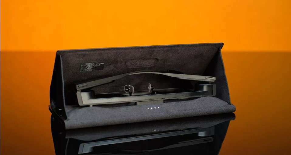 snap spectacles 3 price and news