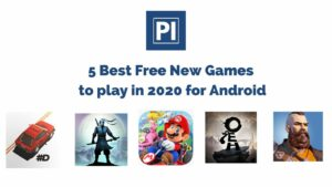 5-Best-Free-New-Games-to-play-in-2020-for-Android