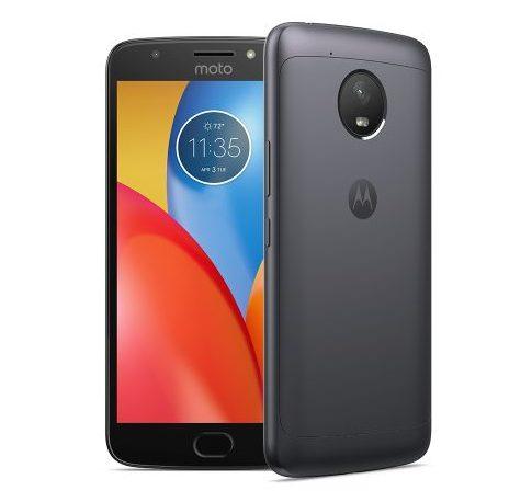 Motorola Moto E4 Plus price in nepal
