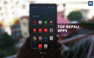Top Best Nepali Apps to download