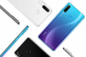 huawei p30 lite price in nepal
