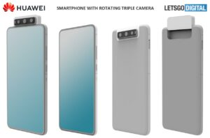 huawei-pop-upselfie-camera-triple rotating camera setup