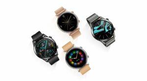 huawei watch gt 2 price in nepal