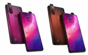 motorola one hyper price in nepal buy