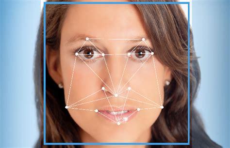 nokia 2.3 face biometric feature