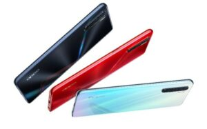 oppo a91 price in nepal