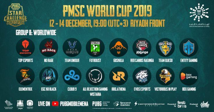 pmsc worldcup 2019 elementrix nepali team