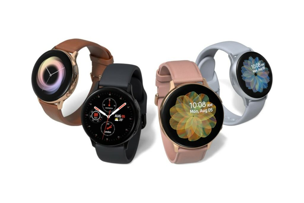 samsung-galaxy-watch-active-2-design