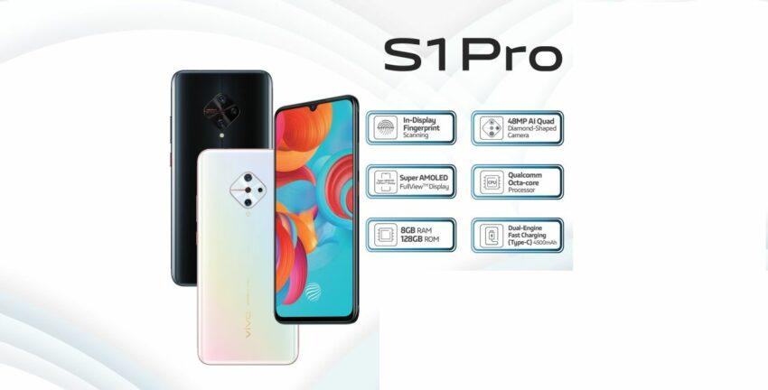 vivo s1 pro price in nepal
