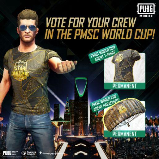 vote for elementrix nepali pubg team pmsc world cup 2019