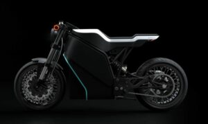 yatri electric motorcycle feature image