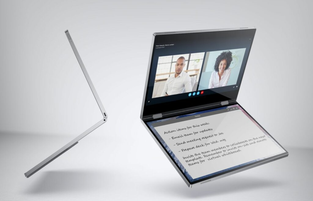 dell-concept-duet-prototype-side-view