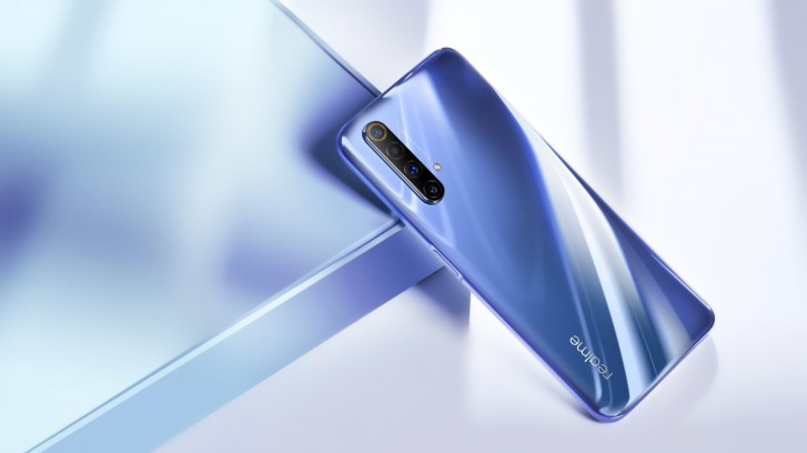 realme_x50_5g feature image