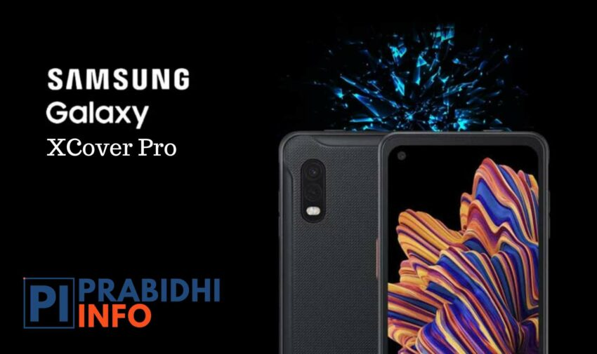 samsung-galaxy-xcover-pro price in nepal