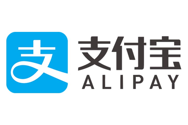 Alipay granted business permission in nepal
