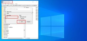 Disable USB Ports in Windows to prevent any transfer of any virus on your system