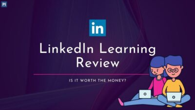 LinkedIn Learning, Lynda Review Is it worth the money
