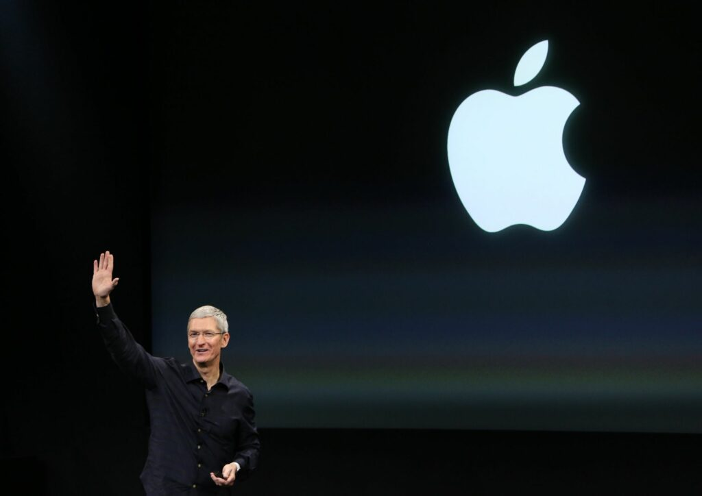 apple event 2020 iphone 9 se launch
