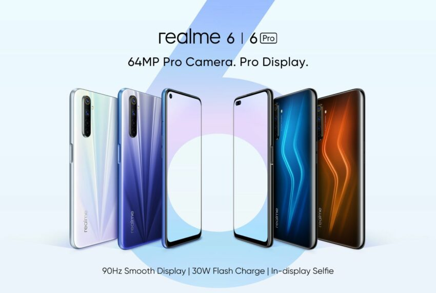 realme-6-pro price in nepal