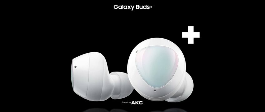 samsung galaxy earbuds plus + price in nepal
