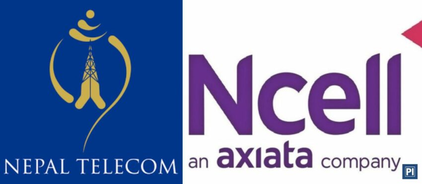 Ncell 120% Recharge Bonus, Rs 200 Loan, SMS Pack, Ncell Stay Home Pack and NTC 100% Recharge Bonus Offer