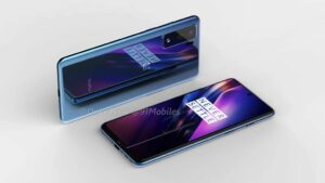 OnePlus-8-Lite
